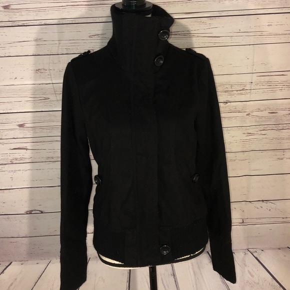 74aa8a04ef Jackets   Blazers - Ashley Premium Ladies Winter Jacket Size L